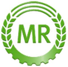 Maschinenring Kreis Konstanz